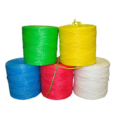 некоторых производство верёвок в спб опять