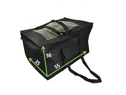 ce502eb1e01c Клетчатые хозяйственные сумки баулы для переезда недорого!